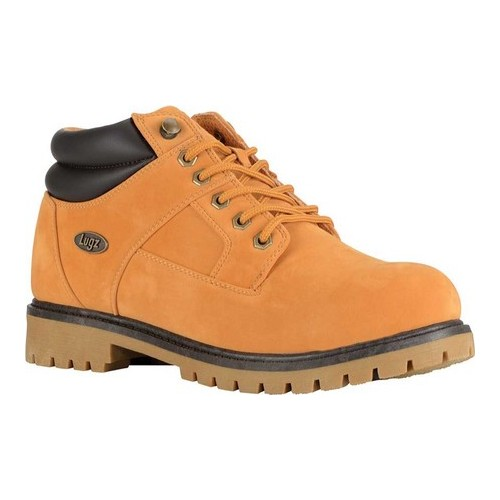 Lugz Men's Cairo Ankle Boot by Lugz