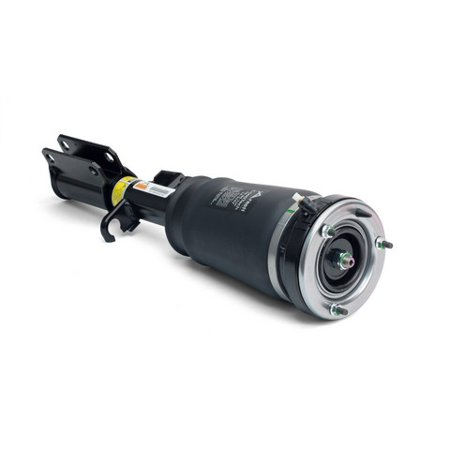 Arnott Air Suspension AS-2765 Air Suspension Strut Assembly; For Use w/E53 Chassis w/4 Corner