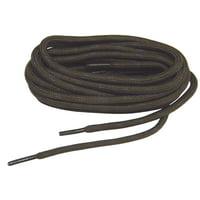 210 cm Shoelaces
