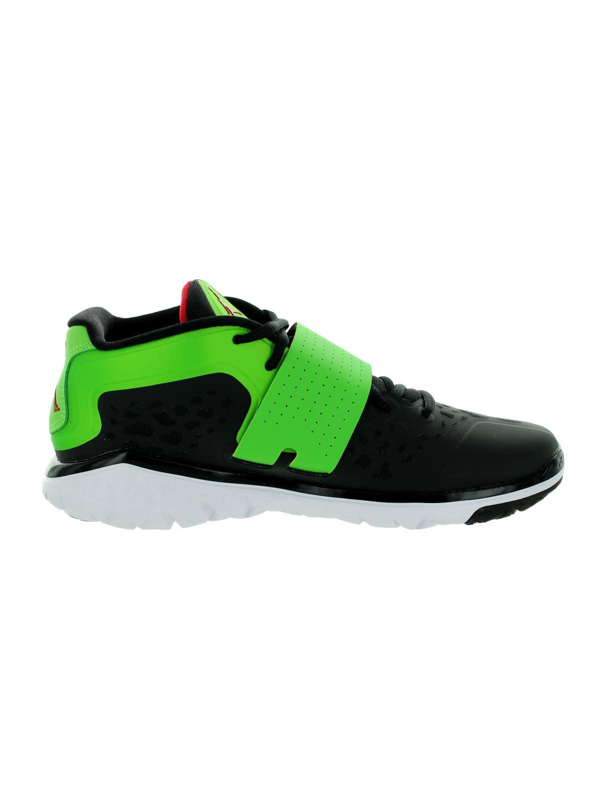 Nike Jordan Men's 2 Jordan Flight Flex Trainer 2 Men's Training Shoe 83ec5a