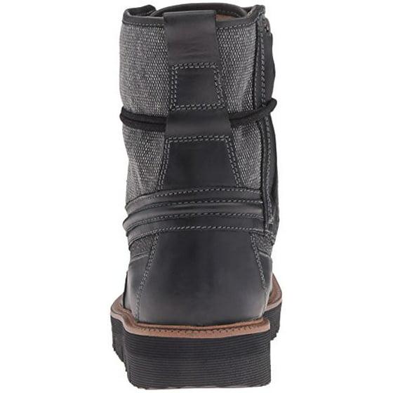 Steve Madden - Steve Madden Men's Redmund Winter Boot