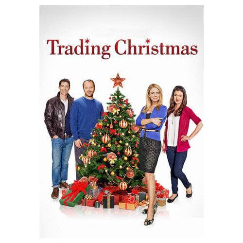 Trading Christmas (2011)