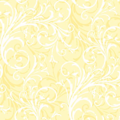 York Wallcoverings Peek-A-Boo 27' x 27'' Layered Wallpaper