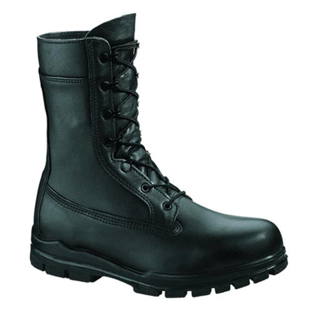 bates 9 steel toe boots walmart