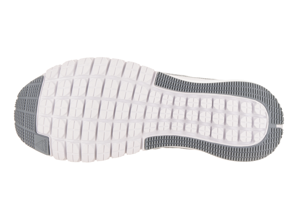 f8305fb171c565 Reebok - reebok women s plus lite hthr running shoe