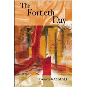 The Fortieth Day