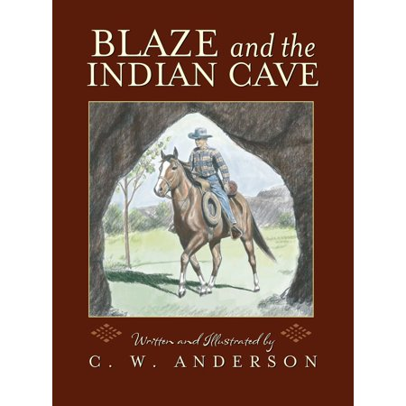 Blaze and the Indian Cave - - Blaze The Cat Halloween