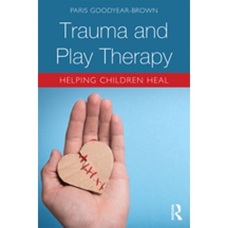 Trauma and Play Therapy - eBook Trauma and Play Therapy synthesizes new developments in the study of childrens trauma recovery to assist clinicians in combining play therapy with other powerful ways of addressing the needs of hurt children. The TraumaPlayTM model, formerly known as Flexibly Sequential Play Therapy, equips practitioners to manage and adapt aspects of the play therapy place and process in order to help children tell their stories while draining the emotional toxicity from traumatic experiences. Chapters explore the neurobiological and developmental foundations of play therapy as well as strategies for navigating childrens trauma in relation to specific aspects of play therapy such as sensory integration, metaphor, and humor. Enriched by a tapestry of illustrative case examples and tools for therapists, this is a vital new book for clinicians working at the intersection of play and childrens trauma.