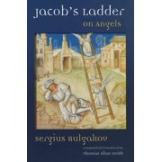 Jacob's Ladder : On Angels
