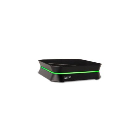 hauppauge - hd pvr 2 gaming edition high definition game capture device with digital (2 High Definition Audio Device Not Plugged In)
