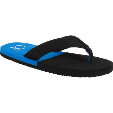 ec24d087908 OP - OP Men s Flip Flop - Walmart.com
