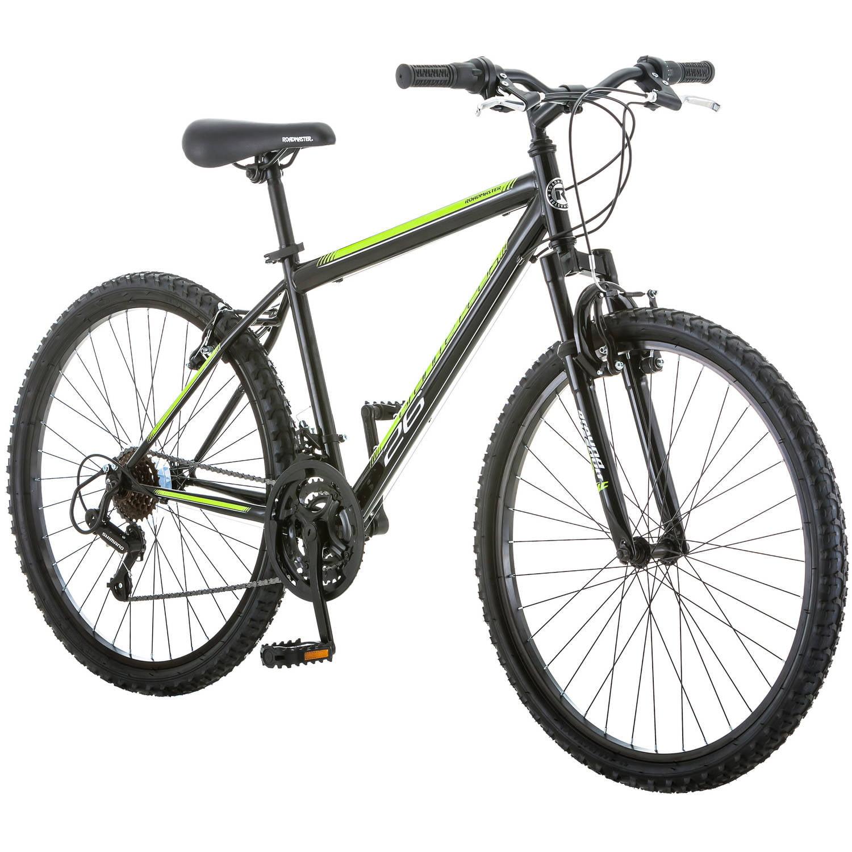 """26"""" Roadmaster Granite Peak Men's Bike, Multiple Colors"""