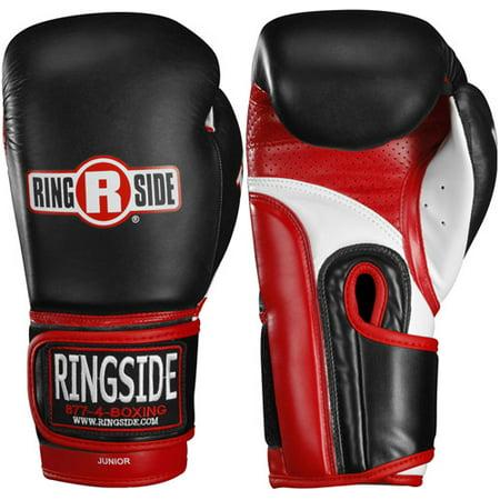 Ringside IMF Super Bag Gloves (Pro Super Bag Gloves)