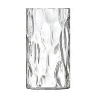 Craftmade N902HRC Mini Pendant Glass