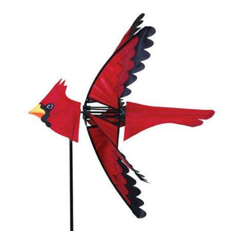 Cardinal Triple Spinner (Premier Designs Cardinal Spinner )