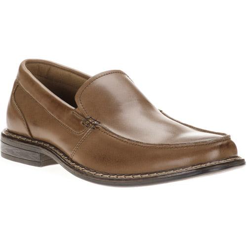 Dr. Scholl's Men's DRS Twin Slip On Shoes