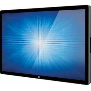 "Elo 4202L 42"" Full HD LED-Backlit LCD Interactive Digital Signage Touchscreen"