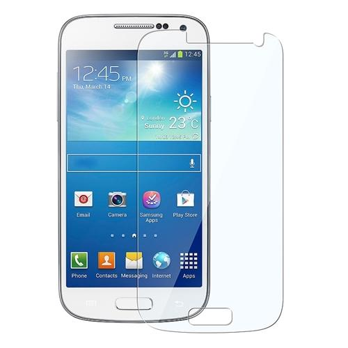 Insten 2X Clear Screen Protector Cover Film Guard For Samsung Galaxy S4 S IV Mini i9190