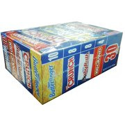 Nestle Variety Pack, 30 count