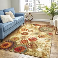 Best Selling 5' x 7' Area Rugs under $55
