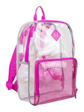 d8eff4d201ccec Bags   Accessories - Walmart.com