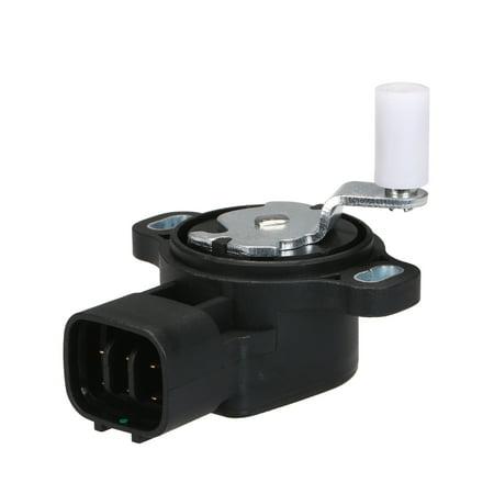 18919-AM810 Accelerator Pedal Throttle Position Sensor for 350Z Infiniti -