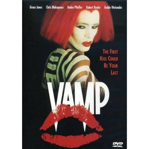 Vamp (Widescreen)
