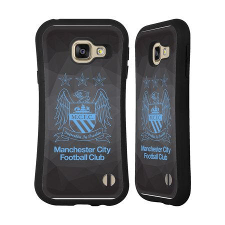 Phone Number To Party City (OFFICIAL MANCHESTER CITY MAN CITY FC CREST GEOMETRIC HYBRID CASE FOR SAMSUNG)