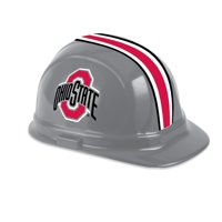 Ohio State Buckeyes Official NCAA  Hard Hat by Wincraft