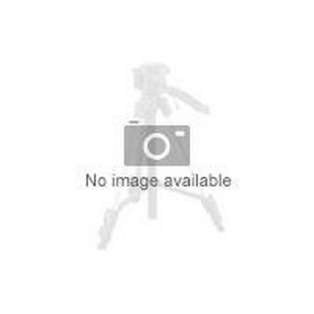 "manfrotto 59"" single extension for autopole, black"