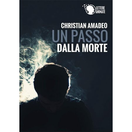 Un passo dalla morte - eBook