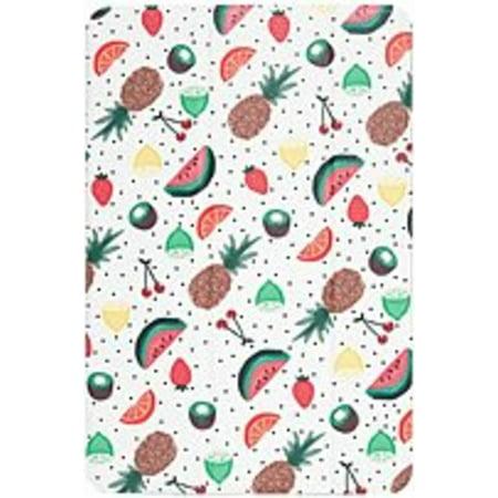 Image of Agent18 UA21858-378 Case for iPad Mini 1/2/3 FlipShield - Fruit Salad