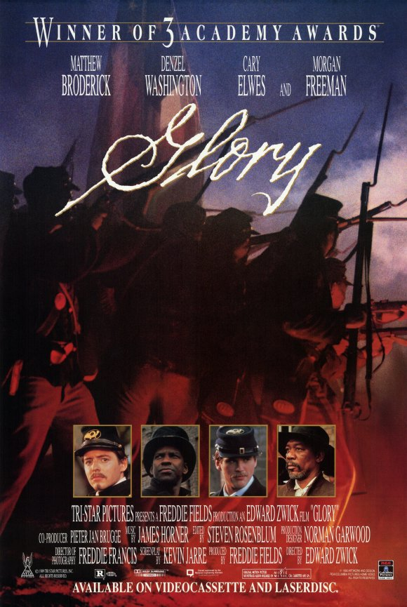"""Image result for glory movie poster"""""""