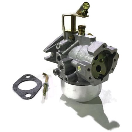 K341 K321 Cast Iron 14hp 16hp Engine Carburetor fits Kohler