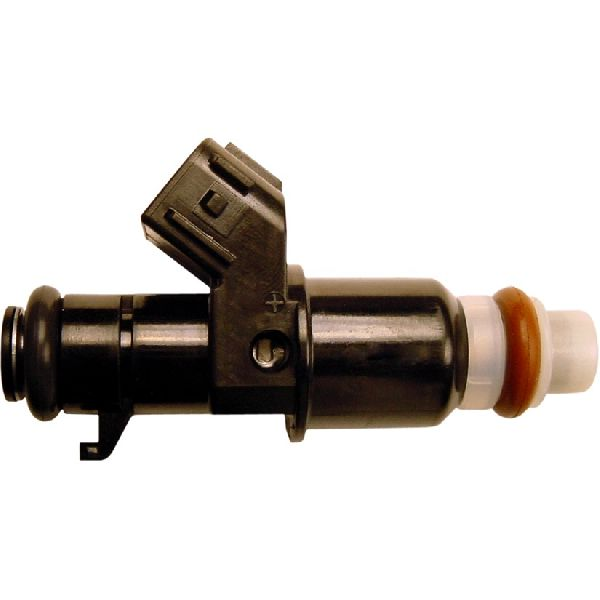 OE Replacement For 2003-2006 Acura MDX Fuel Injector (Base