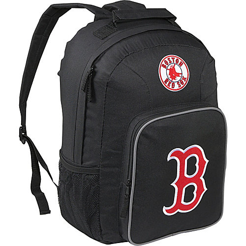 Concept One Boston Red Sox Backpack