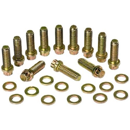 Moroso 38420 Intake Bolt For Big Block Chevy