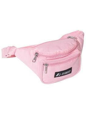 Womens Belt Bags - Walmart.com 94f45e8afbe5