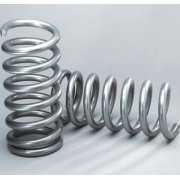 Bell Tech 4202  Coil Spring - image 1 of 1