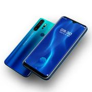 "Best New Smartphones - Indigi® NEW Slim 5"" 4G LTE Unlocked SmartPhone Review"