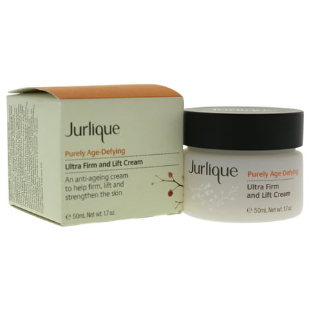 Jurlique Purely Age-Defying Ultra Firm and Lift Cream - 1.7 oz