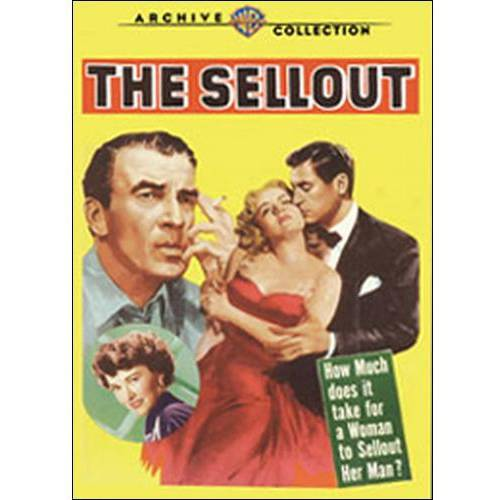 The Sellout (1951)