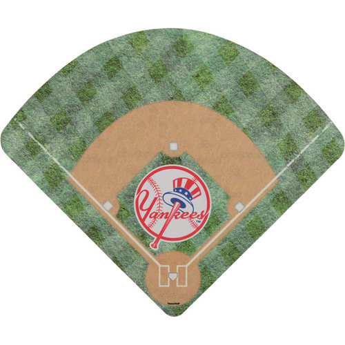 MLB - New York Yankees Mouse Pad