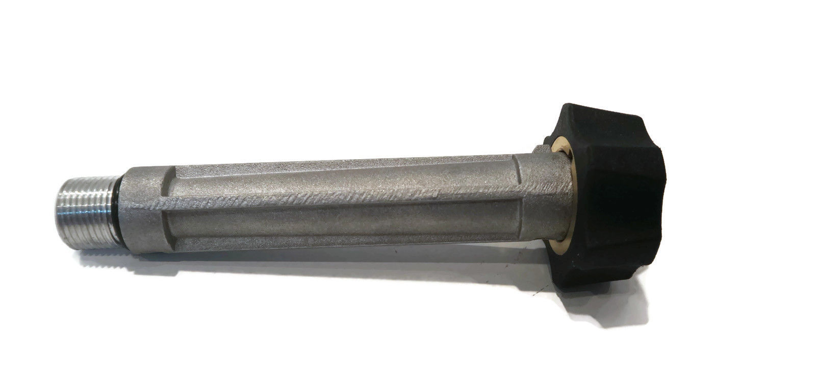 46-1179 Power Pressure Washer Water Pump OEM WATER INLET TUBES 308861004 5
