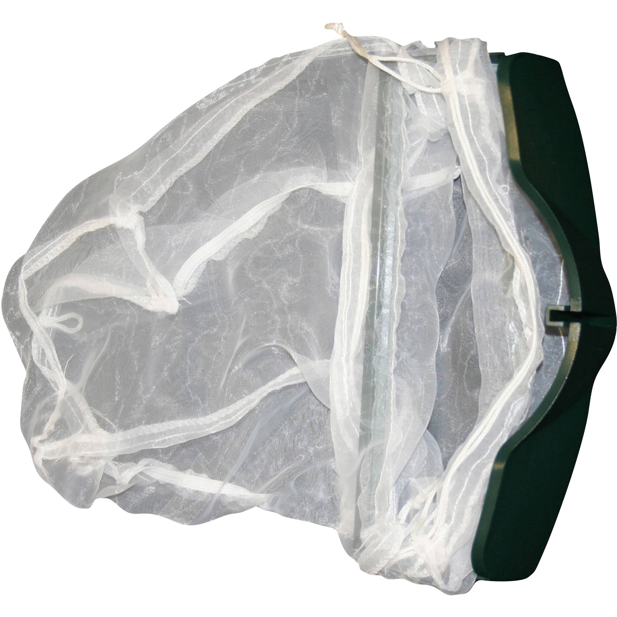 Mosquito Magnet Independence and Liberty Plus Mosquito Trap Replacement Net