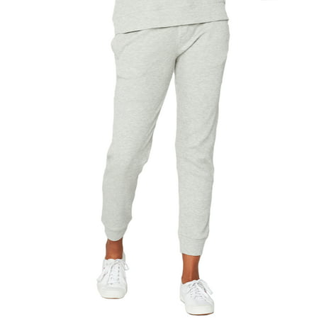 Threads 4 Thought Women's Athleisure Thermal Jogger