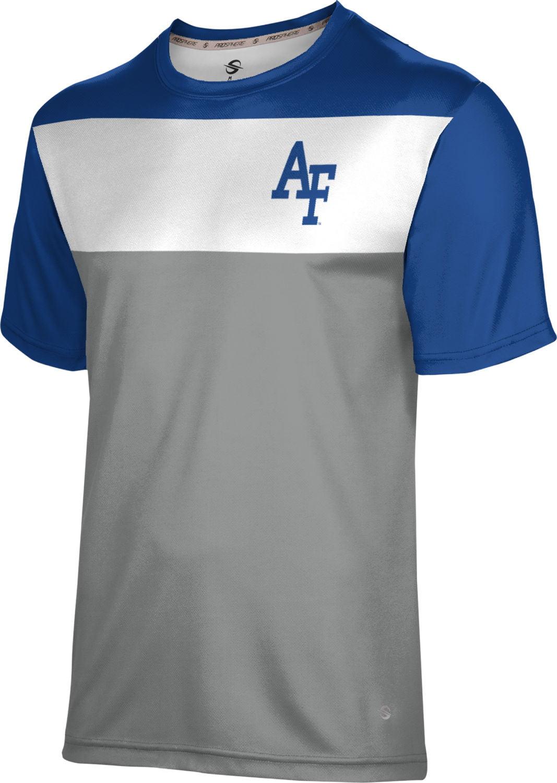 ProSphere Boys' U.S. Air Force Academy Prime Tech Tee