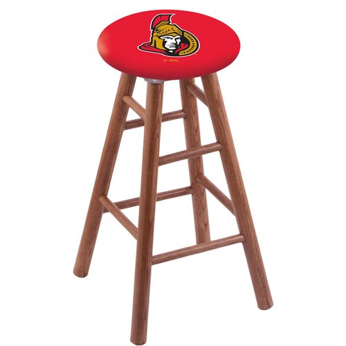 Holland Bar Stool NHL 36'' Bar Stool