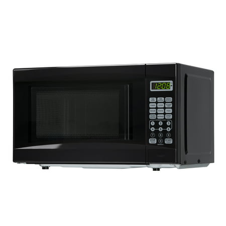 Mainstays 0.7 Cu. Ft. 700W Microwave Oven