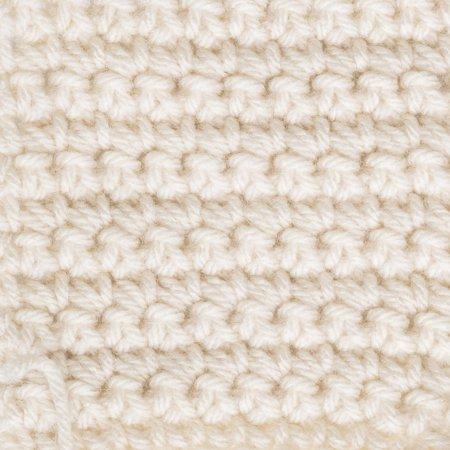 Caron One Pound Yarn 8/Pk-Off-White - image 1 de 1